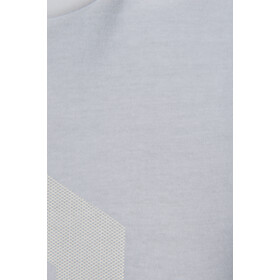 Peak Performance Ground Tee 2 Mujer, white